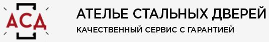 асдмонтаж.рф